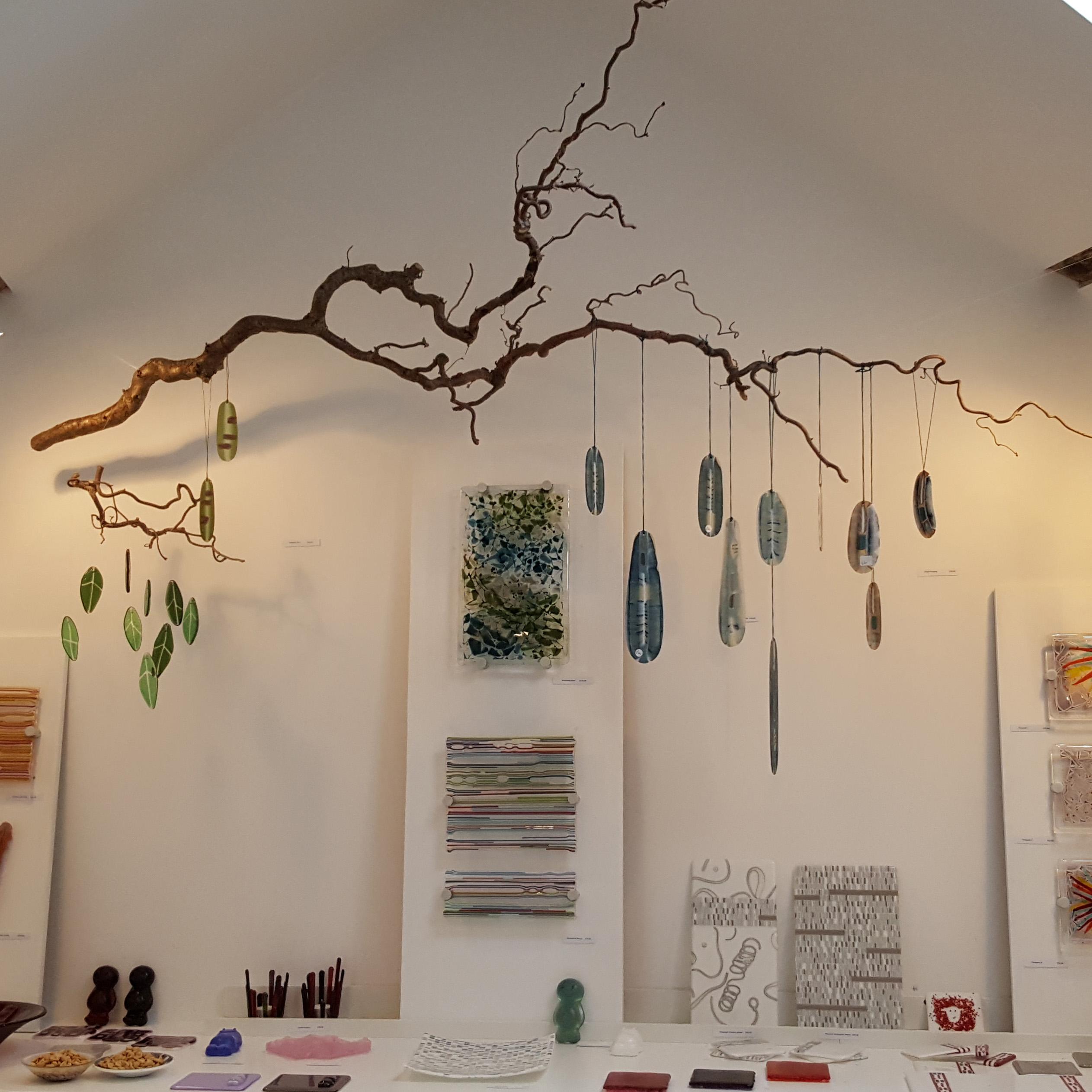 gallery 2017 5x5 crop