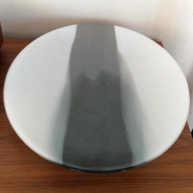 anniversary bowl Jo Sloley copy