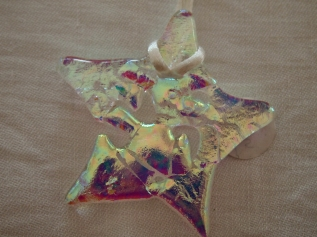 Christmas Decoration Mini Workshops  Tuesday evenings during November and December 6.30pm –9.00pm