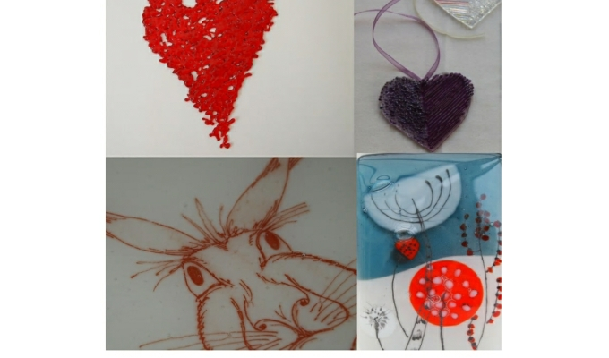 Tuesday Projects 6.30pm –9.00pm