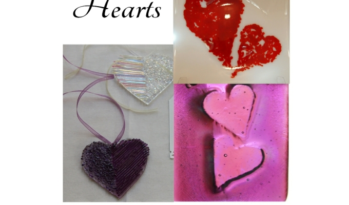 February Tuesday Project 6.30pm – 9.00pm£45.00