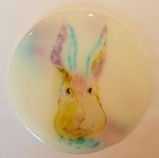 Powder Hare
