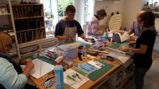 workshop photo 2 10.6.17
